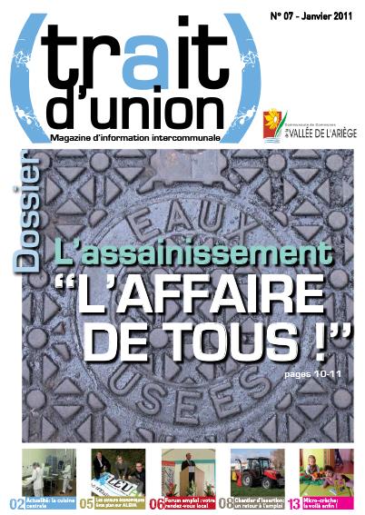 edition_janvier_2011-2-1