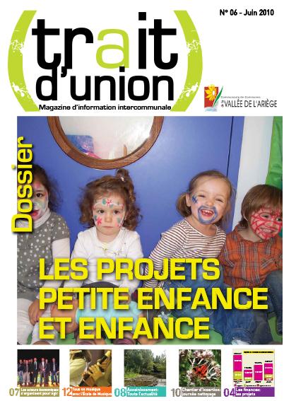 edition_juin_2010-2-1