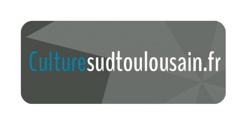 culture-pays-sud-toulousain